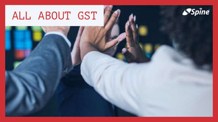 The Definitive Guide to Understanding all About GST Returns