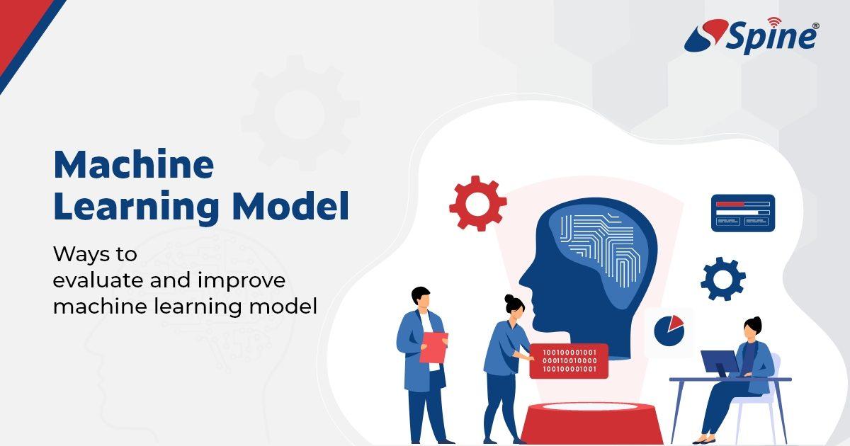 Machine Learning Model